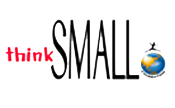 thinkSMALL Foundation